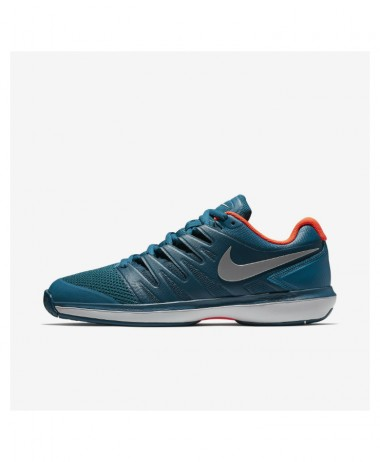 Nike Prestige Mens tennis shoe