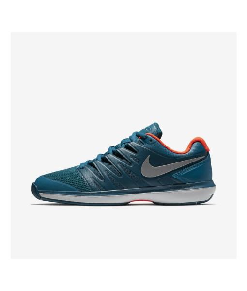 Nike Prestige Mens tennis shoe