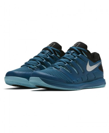 nIKE AIR ZOOM VAPOR x tENNIS