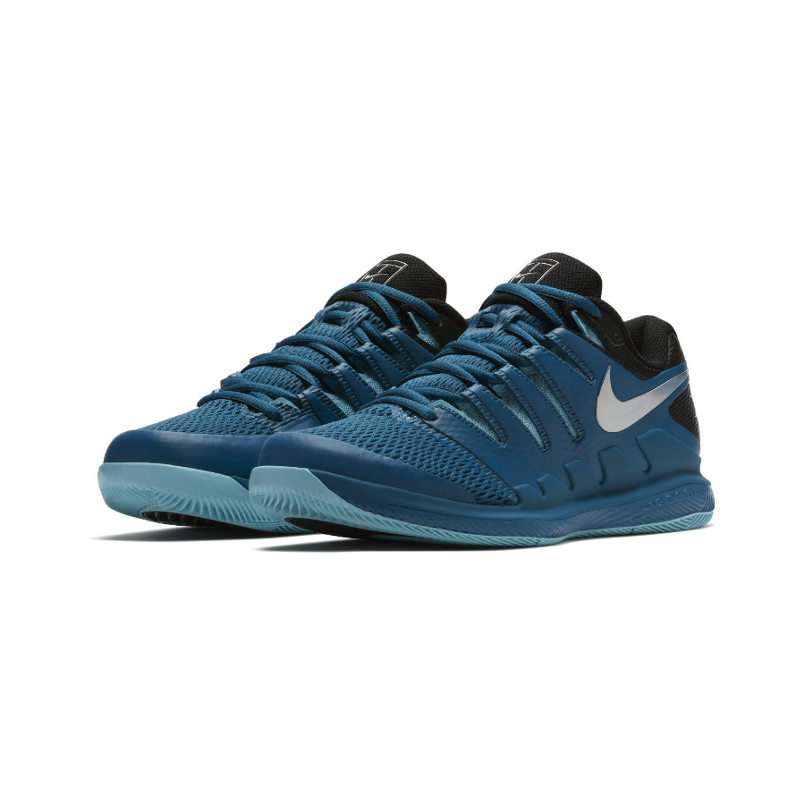hot sale online 6fdb8 f2dfc nIKE AIR ZOOM VAPOR x tENNIS