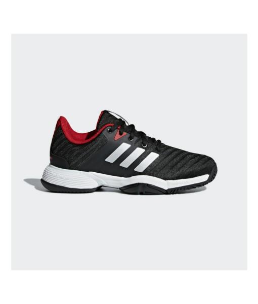 Adidas Kids Barricade shoe