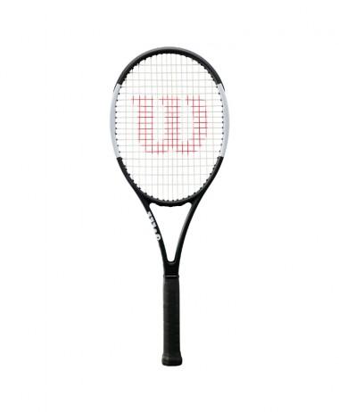 Wilson RF Tennis Racket