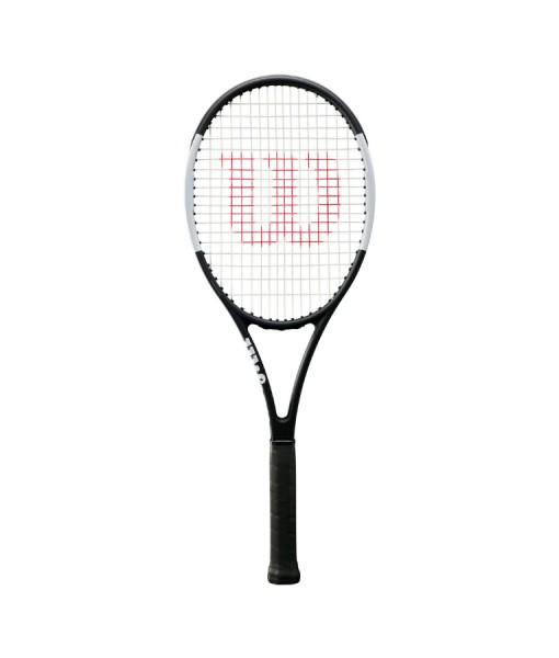 Wilson Pro Staff 97 Countervail Tennis Racket Pure
