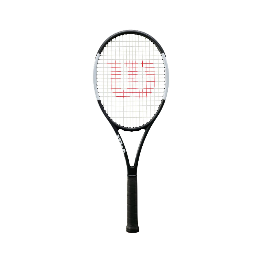 36bdc26c5 WILSON PRO STAFF 97 COUNTERVAIL Tennis Racket - Pure Racket Sport