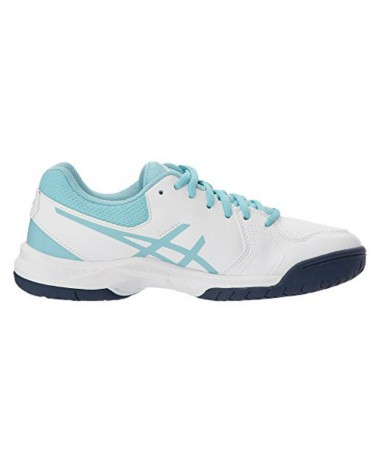 Asics Gel Dedicate Tennis Shoe