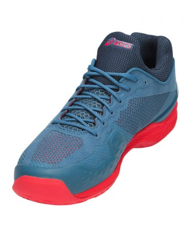 Asics court FF Mens Tennis Shoe