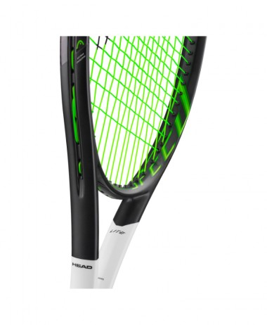Head Graphene 360 Speed Lite racket