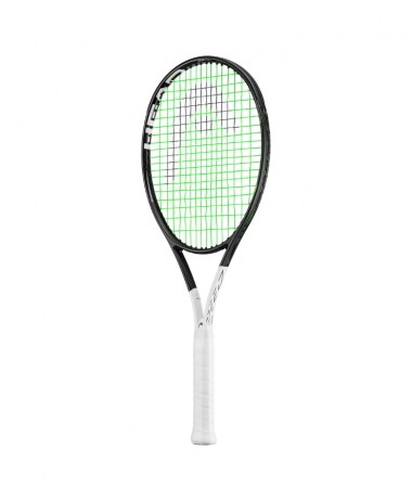 Head Grphene 360 speed MP LIte Tennis Racket
