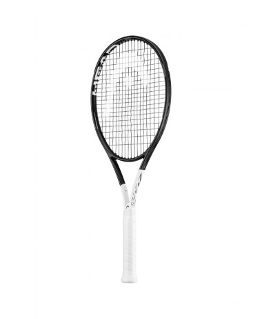 Head Graphene 360 Speed Pro Racket