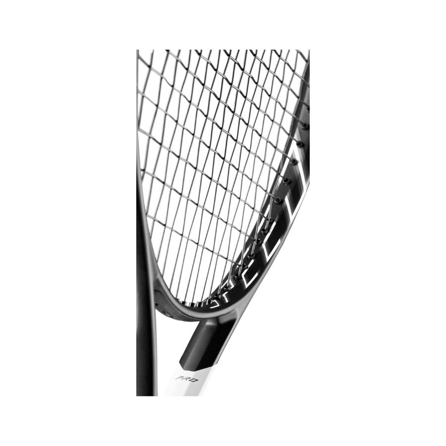 Head Graphene 360 Speed Pro Novak Djokovic Racket Pure