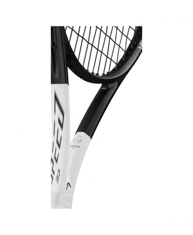 Head Speed 360 MP Racket