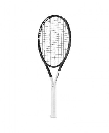 Head Speed 360 MP Tennis Racket