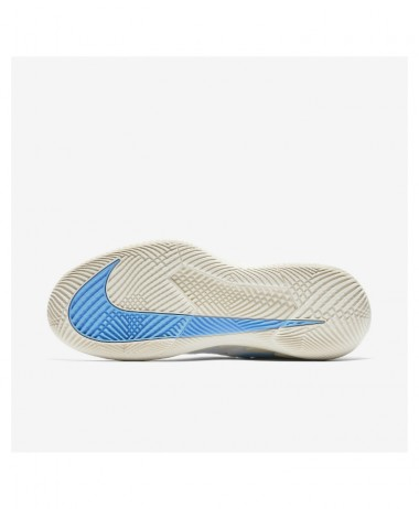 Nike Mens Air Zoom Vapor tennis
