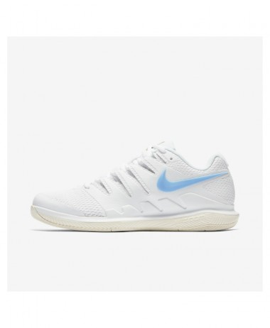 Nike Mens air Zoom Vapor X hc