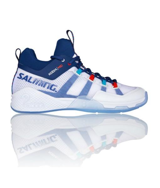 Salming Kobra Mid 2 shoe