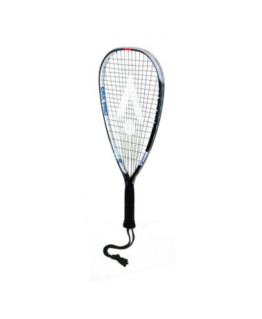 Karakal CRX Pro Racketball
