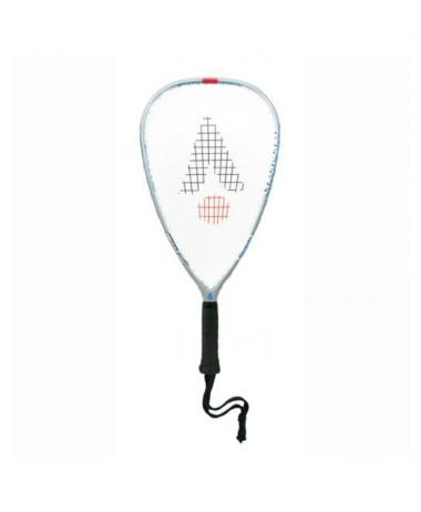 Karakal CRX-Pro Racketball Racket