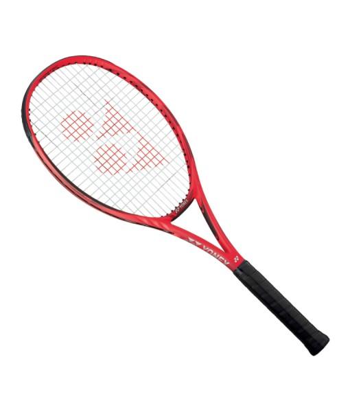 Yonex VCore 98 Tennis Racket