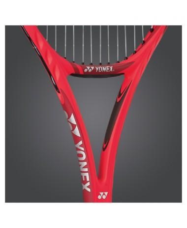 yONEX vCORE 95 tENNIS
