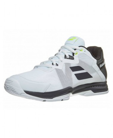 Babolat SFX 3 Mens shoes