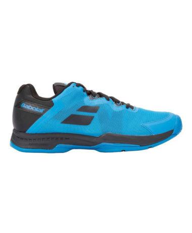 Babolat SFX 3 Tennis Shoe
