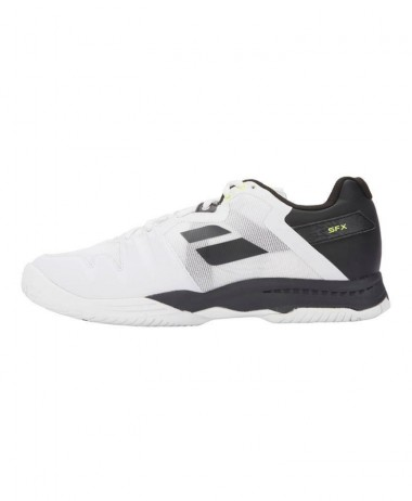 Babolat SFX Mens shoes