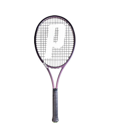 Prince Phantom 100P (310g) tennis racket
