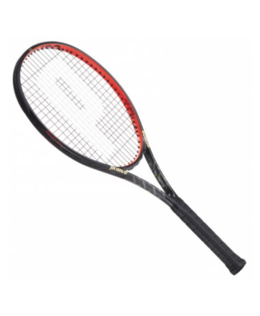 Prince Textreme Beast 100 (300g) Tennis Racket