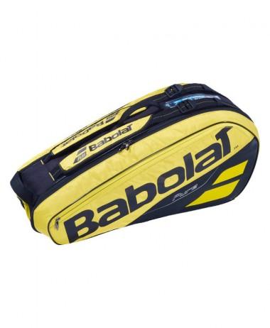 Aero Racket Bag