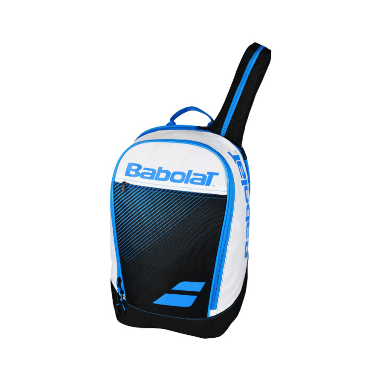Babolat Club Line Classic Backpack