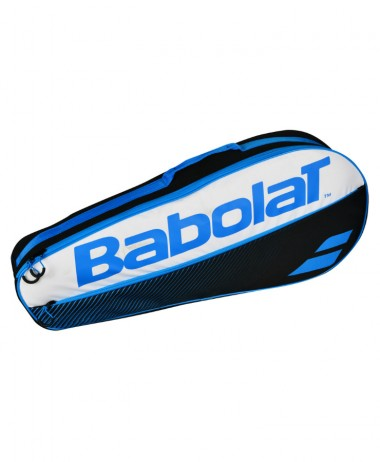 Babolat Club Racket Bag