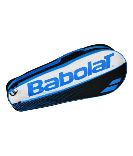 Babolat Club Racket Bag