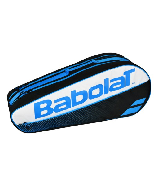 Babolat Club Tennis Racket Bag