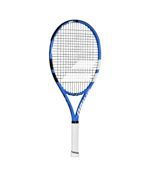 Babolat Drive Junior Tennis Racket