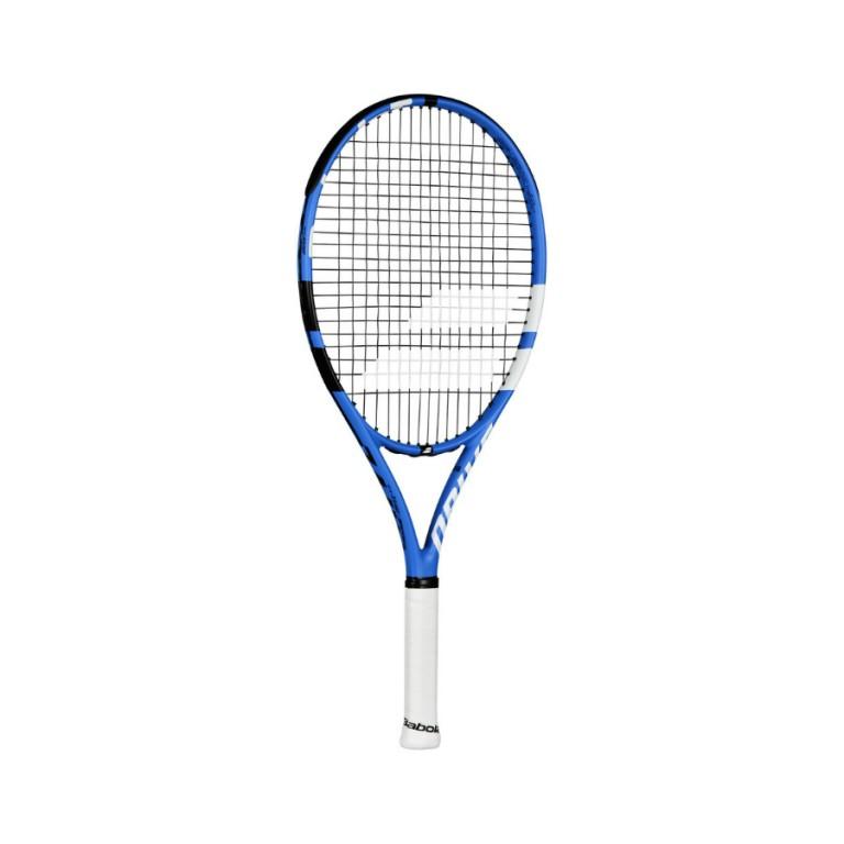 Babolat Drive Junior Tennis Racket