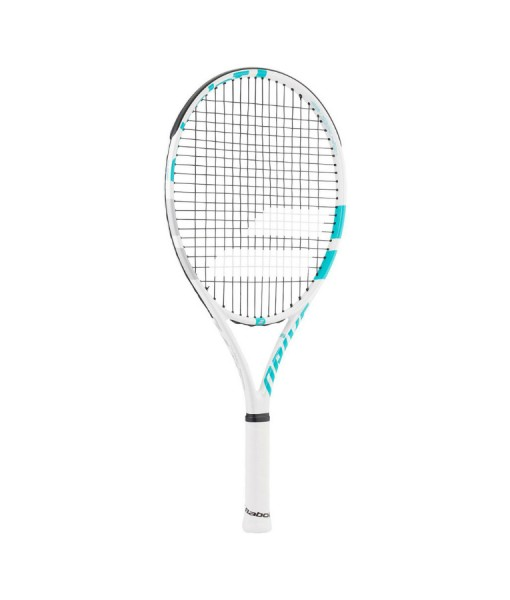 Babolat Junior Tennis Racket