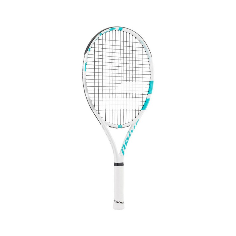 Babolat Junior Tennis Racket