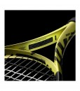 Babolat Pure Aero Team racket