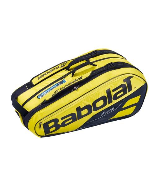 Babolat pure aero 9 Rackets