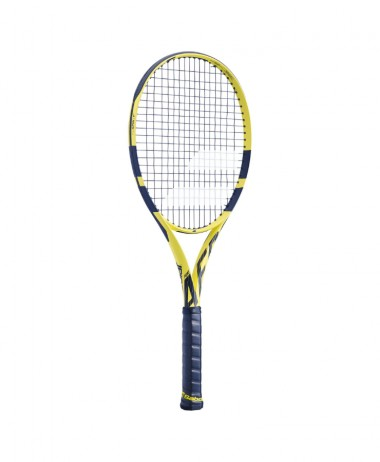Babolat pure aero Junior Racket