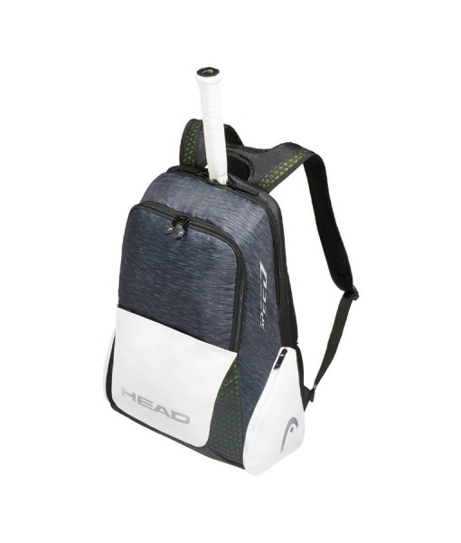 Djokovic Tennis Backpack