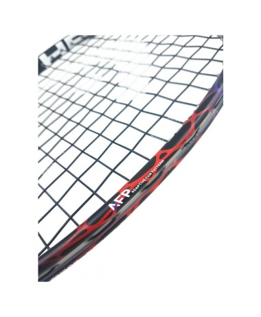 HEAD GRAPHENE RADICAL SQUASH RACKET