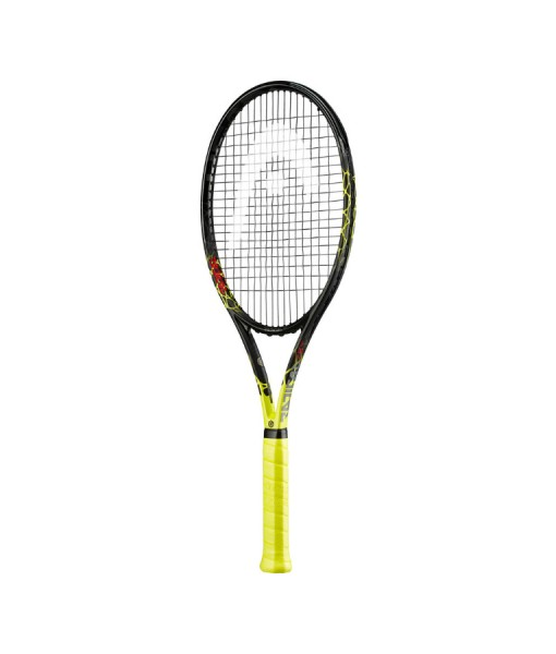 Head Graphene Touch Radical MP Limited