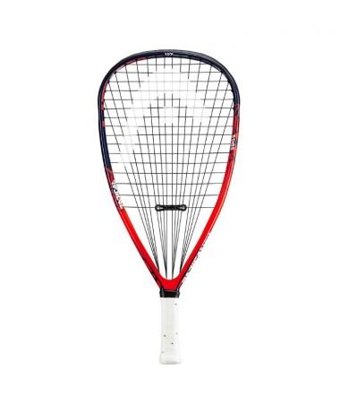 Head Radical Edge Racketball