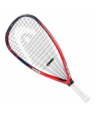 Head Radical Edge racket