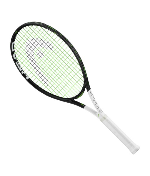 Head speed 26 Junior Racket