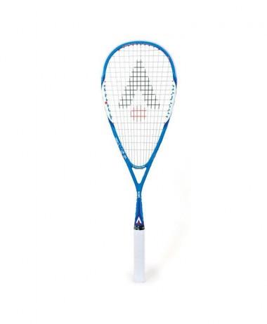 Karakal BX_130 Squash