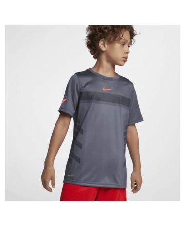 Nike Legend Rafa Tee