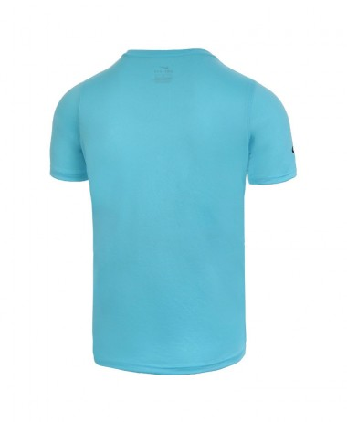 Nike Rafa Legend Tee