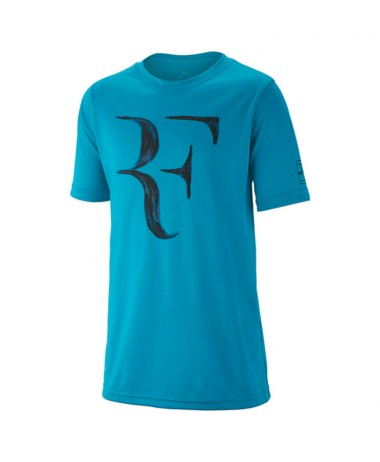 Nike boys Court Legend RF Tee